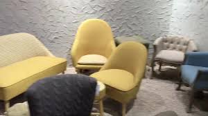 Home Goods Upholstered Chairs Ottomans Home Goods Ottoman Ottomanss