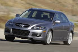 mazda sporty cars 5 surprisingly sporty used cars automotive news and advice
