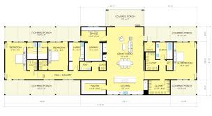 Cabin Floorplans Online House Plan Designer With Contemporary Simplex Design Hd