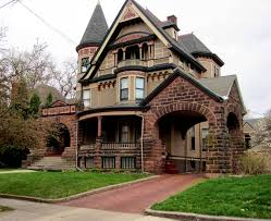 architectural old victorian house plans ideas u0026 inspirations aprar