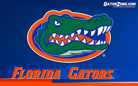 articles with acrylic office furniture desk tag acrylic office full image for decor design for florida gators office chair 48 office style albert