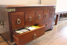 apothecary drawers ikea coffee tables apothecary drawers small apothecary cabinet small