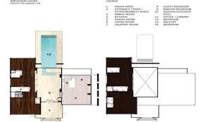 23 harmonious cottage floor plans ontario home plans