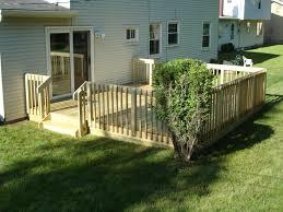 deck skirting alternatives u2014 home landscapings cool deck