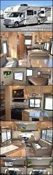 rv class c floor plans 25 beautiful class c motorhomes ideas on pinterest class c