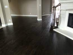 hardwood flooring ht floors and remodel