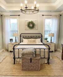 best 25 grey bed frame ideas on pinterest grey bed wingback