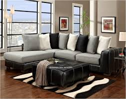 sofas awesome convertible sofa bed click clack sofa large
