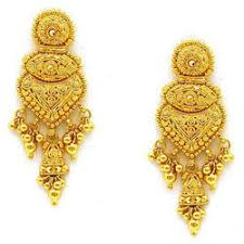 ear ring earring manufacturers suppliers dealers in lucknow