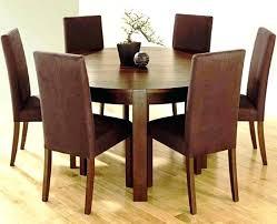 target dining room furniture target kitchen table sets dinette sets for 4 target dining table