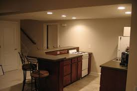 Basement Bar Ideas For Small Spaces Basement Bar And Lounge Ideas Prepossessing Laundry Room Decor