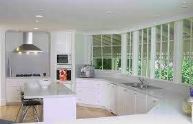 kitchen magnificent contemporary white kitchen design your own full size of kitchen magnificent contemporary white kitchen design your own kitchen kitchen renovation kitchen