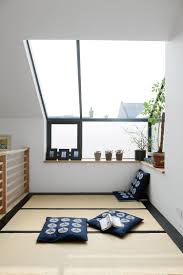 konishi gaffney dwellings tatami room home pinterest tatami