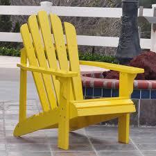 Westport Chair See Classic Adirondack Chairs Plus Nantucket Westport Rockport