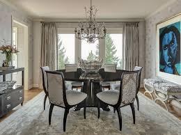 Kush Rugs Nifelle Design Fine Interiors Portland Oregon Luxe