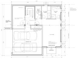 Prefab Floor Plans by Small Prefab House Floor Plans
