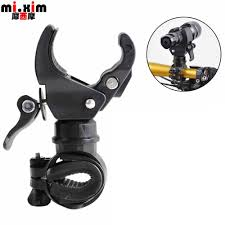 online get cheap bycicle light holder aliexpress com alibaba group