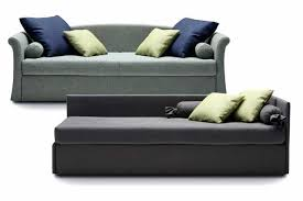housse coussins canapé articles with housse assise canape angle tag housse coussin canape
