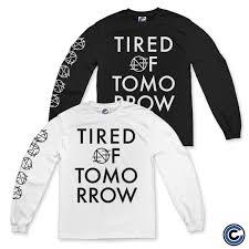 Black Flag Everything Went Black T Shirt Nothing U2013 Cold Cuts Merch