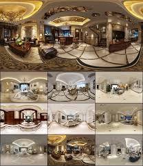 European Interior Design 360 Interior Designs 2017 Living U0026 Dining Kitchen Room European