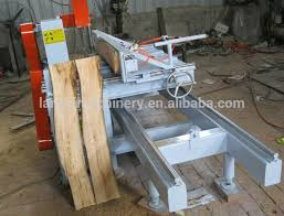 Log Saw Bench High Performance Best Selling Wood Working Bench Plane Saw Log