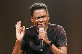 When Will Seeking Be On Netflix Chris Rock Netflix Special The Best Jokes From Tamborine
