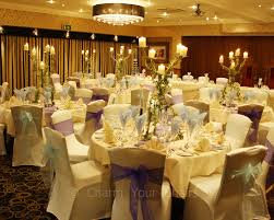 ivory spandex chair covers chair covers wedding balloons charm your chairs more