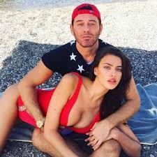irina shayk nude pictures irina shayk thefappening beautiful naked celebrity