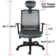 black friday office depot office modern and comfortable office max chairs for workstation