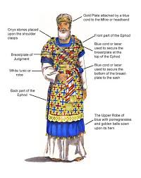high priest garments the high priest garments of beauty