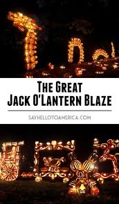 skull waterfall jack the giant slayer yahoo image search results day of the dead jack o u0027 lantern historic hudson valley great jack