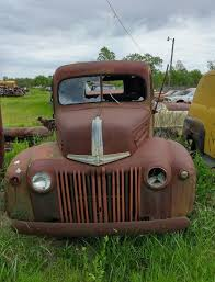 Oklahoma travels images 239 best trucks i found in arkansas and oklahoma images on jpg