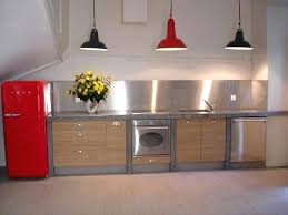 cuisine en beton cuisine en beton cire et bois newsindo co