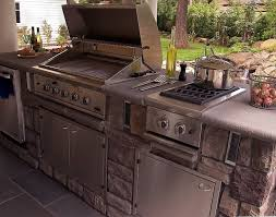 outdoor kitchen furniture 90 best outdoor kitchens and bbq s images on outdoor