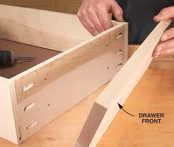 aw extra 7 5 12 tips for building cabinets with