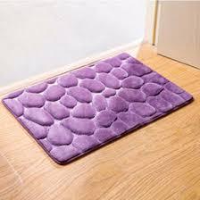 ingrosso tappeti vendita all ingrosso di tappeto all ingrosso per soggiorno in