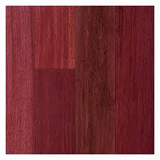 3 4 x 3 purpleheart flooring lumber liquidators