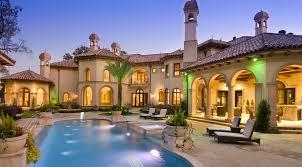mediterranean home builders stunning mediterranean mansion in houston tx built by sims luxury