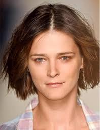 quelle coupe pour cheveux pais tendance coiffure 10 coupes pour cheveux fins femmes d aujourd hui