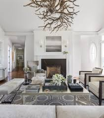 interior design model homes luxurious interior design viskas apie interjerą
