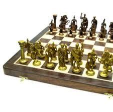 buy chess set roman chess set buy roman chess set greek roman chess set
