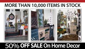 heritage distribution cabinetry home decor flooring and more