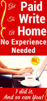 No Experience Social Worker Jobs 692 Best Online Income Images On Pinterest