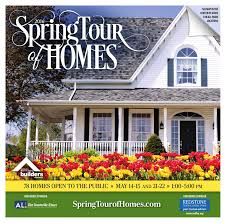 Overhead Door Huntsville Al by 2016 Springtourofhomes Nomap Rev By Huntsville Madison County