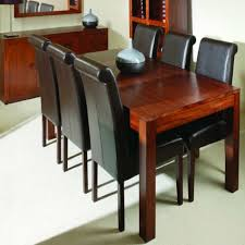 unique dining room tables are different from the other dining