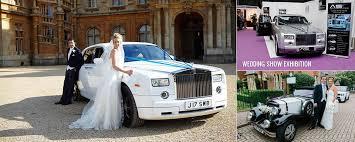 wedding hire wedding cars st albans tbrb info