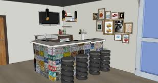 home bar interior design s day inspired interiors masculine at home bar interior