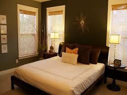 bedroom bedroom ideas earthy master design colors bedrooms