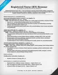 rn case manager resume resume sample