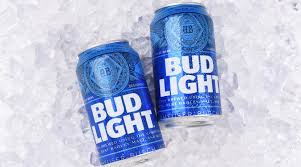 is bud light made with rice 5 things to know before you drink bud light